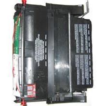 Compatible Lexmark 12A6735 / 12A6835 High Yield Toner Cartridge