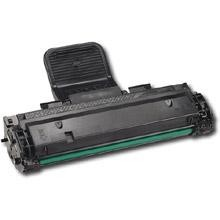 Compatible Dell 1100 & 1110 Black Toner Cartridge