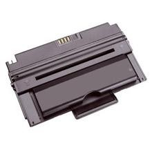 Compatible Dell 2335DN High Yield Toner Cartridge