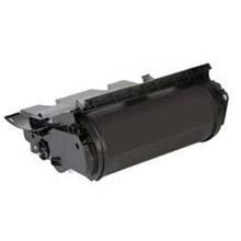 Compatible Lexmark 64015HA High Yield Toner Cartridge