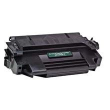 Compatible HP 98A 92298A MICR Toner Cartridge