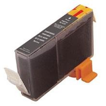 Compatible Canon BCI-6B Black Ink Cartridge