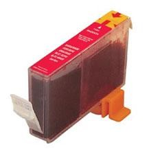 Compatible Canon BCI-6M Magenta Ink Cartridge