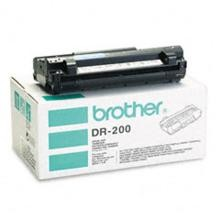 Original Brother DR-200 Drum Cartridge
