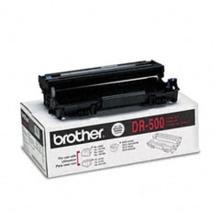 Original Brother DR-500 Drum Cartridge