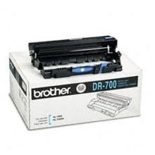 Original Brother DR-700 Drum Cartridge