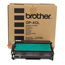 Original Brother OP-4CL OPC Belt
