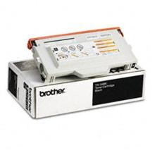 Original Brother TN-04BK Black Toner Cartridge