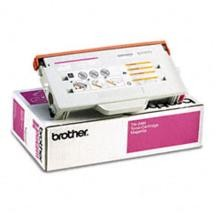 Original Brother TN-04M Magenta Toner Cartridge