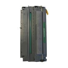 Compatible HP 03A C3903A Black Toner Cartridge