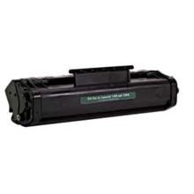 Compatible HP 06A C3906A Black Toner Cartridge