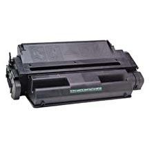 Compatible HP 09A C3909A Black Toner Cartridge