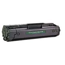 Compatible HP 92A C4092A Black Toner Cartridge