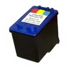 Remanufactured HP 57 C6657AN Color Ink Cartridge