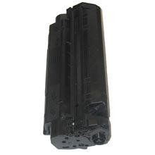 Compatible HP 15X C7115X Black Toner Cartridge