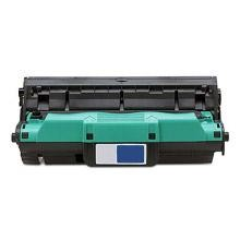 Compatible HP Q3964A Drum Cartridge