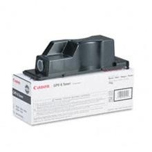 Original Canon GPR-6 Toner Cartridge
