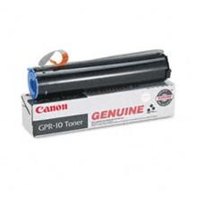 Original Canon GPR-10 Toner Cartridge