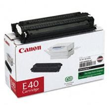 Original Canon E40 High Yield Toner Cartridge