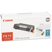 Original Canon FX-11 Toner Cartridge