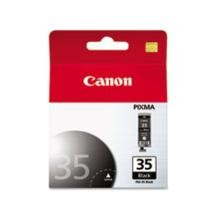 Original Canon PGI-35 Black Ink Cartridge