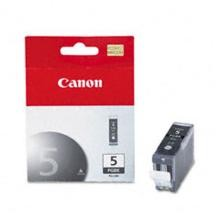 Original Canon PGI-5BK Black Ink Cartridge
