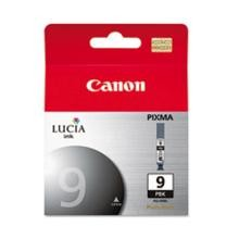 Original Canon PGI-9PBK Photo Black Ink Cartridge