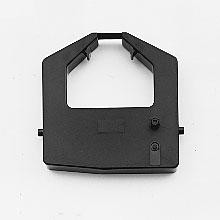 Compatible Fujitsu D30L-9001-0601 Black Printer Ribbon