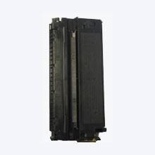 Compatible Canon E31 / E40 High Yield Toner Cartridge