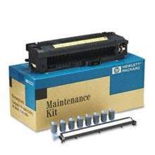 Genuine HP C3914A Maintenance Kit 110V