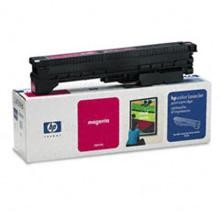 Genuine HP C8553A Magenta Toner Cartridge