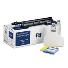 Genuine HP C8554A Image Cleaning Kit