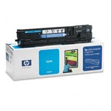 Genuine HP C8561A Cyan Imaging Drum