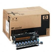Genuine HP Q5421 120v Maintenance Kit