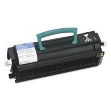 Original IBM 39V1642 High Yield Return Program Toner Cartridge