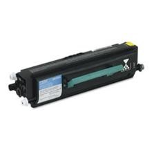 Original IBM 39V1644 High Yield Return Program Toner Cartridge