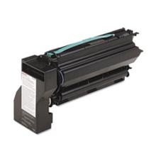 Original IBM 39V1919 High Yield Black Return Program Toner Cartridge