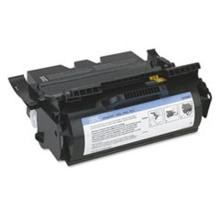 Compatible IBM 75P6960 High Yield Toner Cartridge