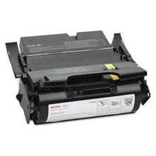Original IBM 75P6963 High Yield Return Program Toner Cartridge