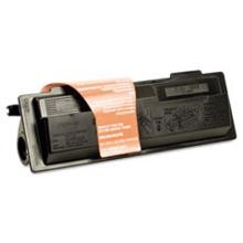Original Kyocera Mita TK-112 Toner Cartridge