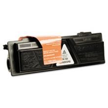Original Kyocera TK132 Black Toner Cartridge