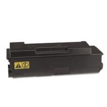 Original Kyocera TK312 Toner Kit
