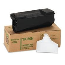 Original Kyocera TK50H Toner Cartridge