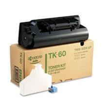 Original Kyocera Mita TK-60 Toner Cartridge