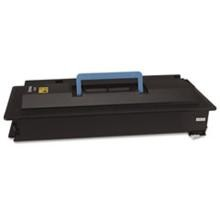 Original Kyocera TK717 Toner Cartridge