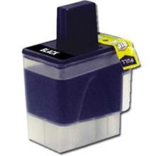 Compatible Brother LC41BK Black Ink Cartridge