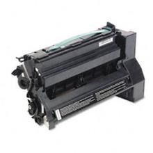 Original Lexmark 10B041K Black Prebate Toner Cartridge