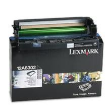 Original Lexmark 12A8302 Photoconductor Kit