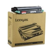 Original Lexmark 20K0504 Color Photodeveloper