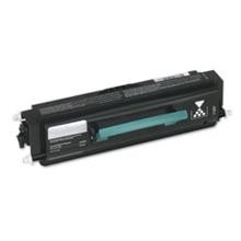 Original Lexmark 23800SW Return Program Toner Cartridge
